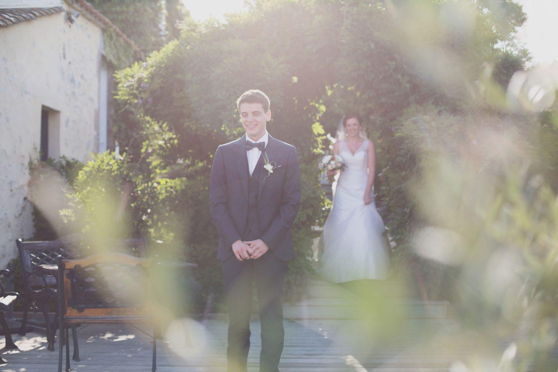 aloreedesfees-wedding (24)