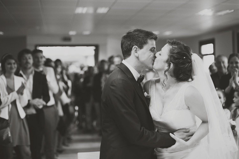 aloreedesfees-wedding (26)