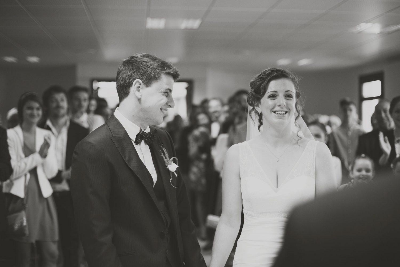 aloreedesfees-wedding (27)
