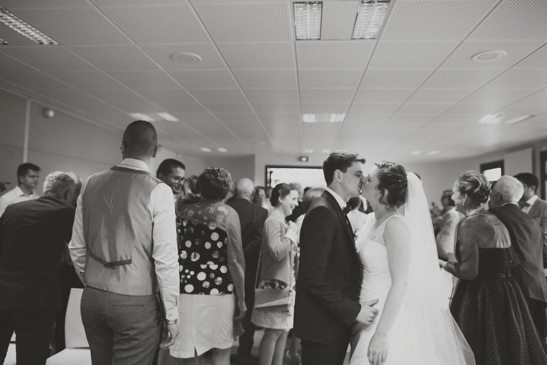 aloreedesfees-wedding (28)