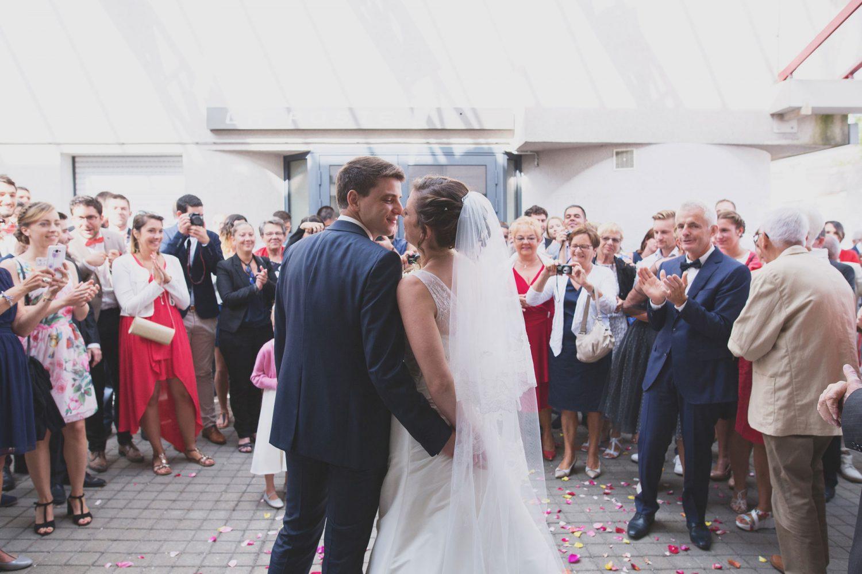 aloreedesfees-wedding (29)