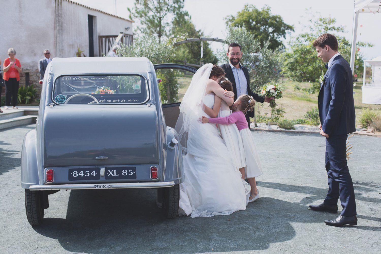 aloreedesfees-wedding (30)