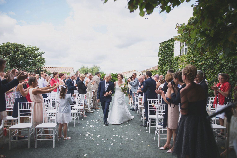 aloreedesfees-wedding (31)