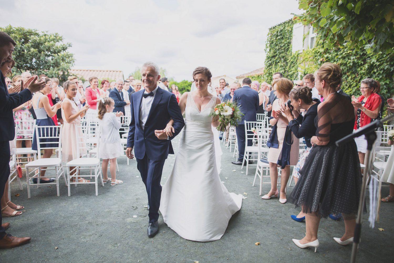 aloreedesfees-wedding (32)