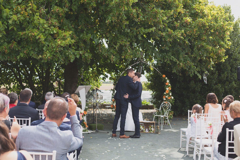 aloreedesfees-wedding (34)