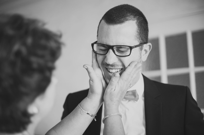 aloreedesfees-wedding (34)_resultat