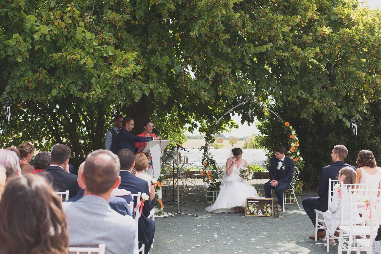 aloreedesfees-wedding (35)