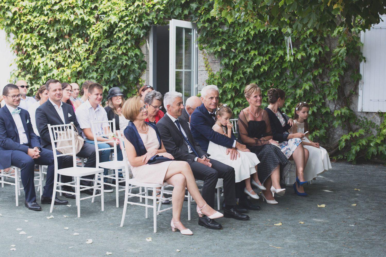 aloreedesfees-wedding (36)