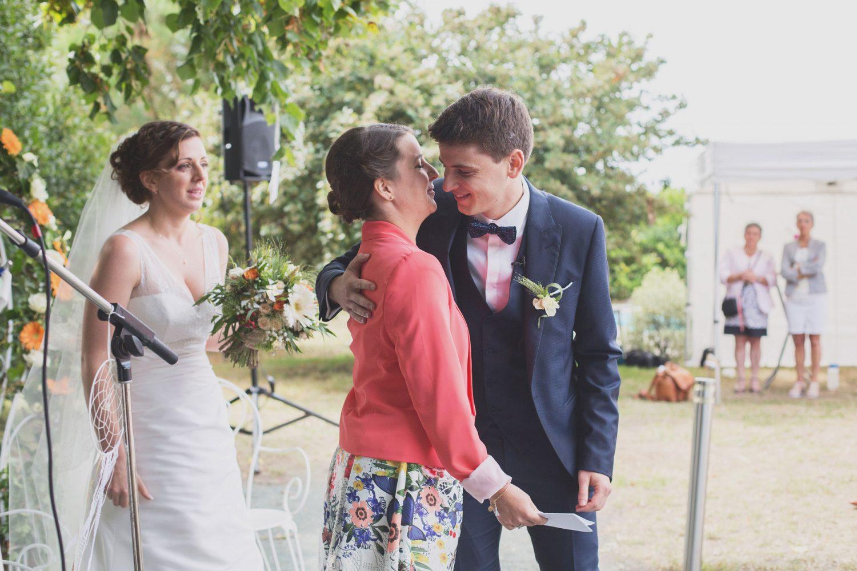 aloreedesfees-wedding (37)