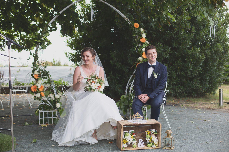 aloreedesfees-wedding (38)