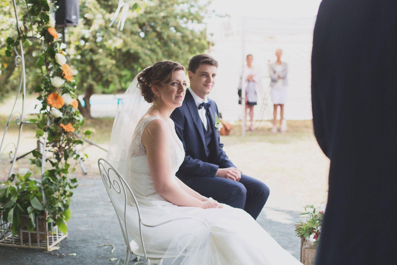 aloreedesfees-wedding (39)