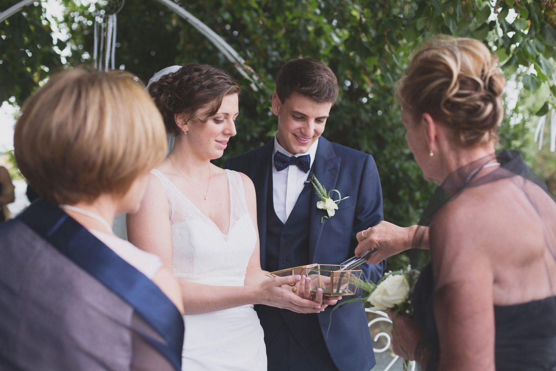 aloreedesfees-wedding (40)