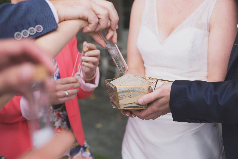 aloreedesfees-wedding (41)