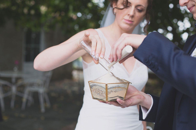 aloreedesfees-wedding (42)