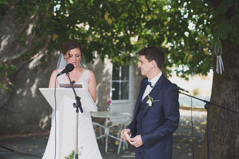 aloreedesfees-wedding (45)