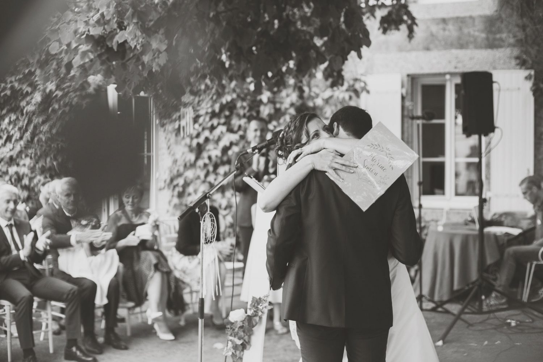aloreedesfees-wedding (46)