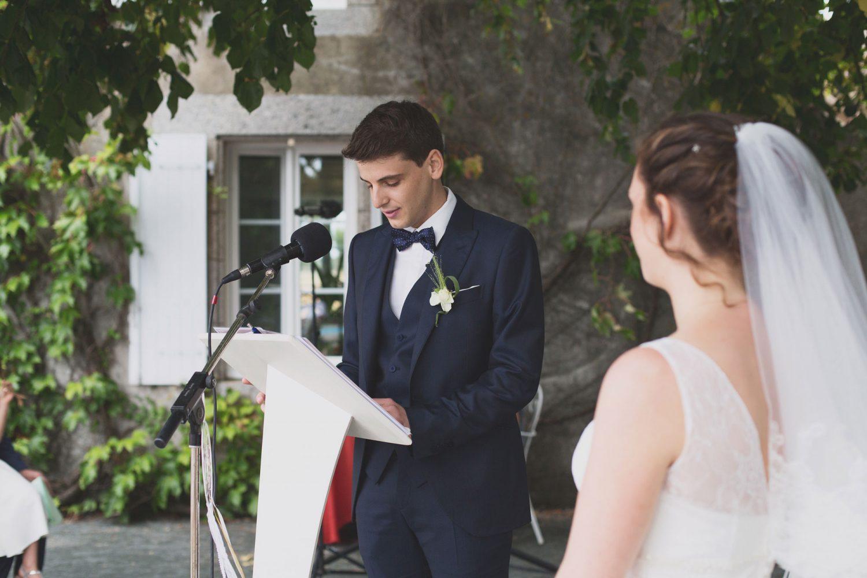 aloreedesfees-wedding (47)