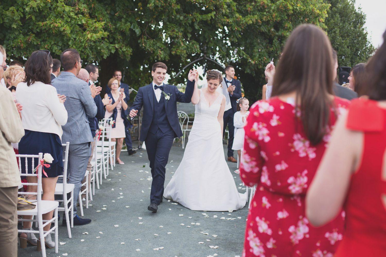 aloreedesfees-wedding (50)