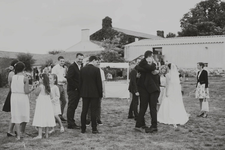 aloreedesfees-wedding (51)