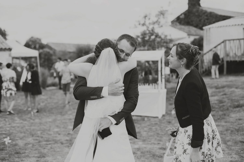 aloreedesfees-wedding (52)