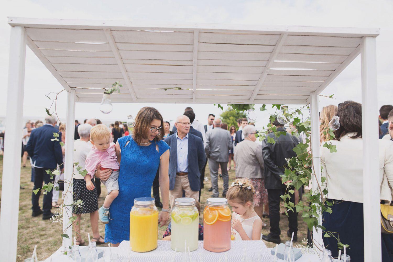 aloreedesfees-wedding (53)