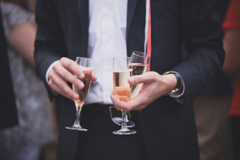 aloreedesfees-wedding (54)