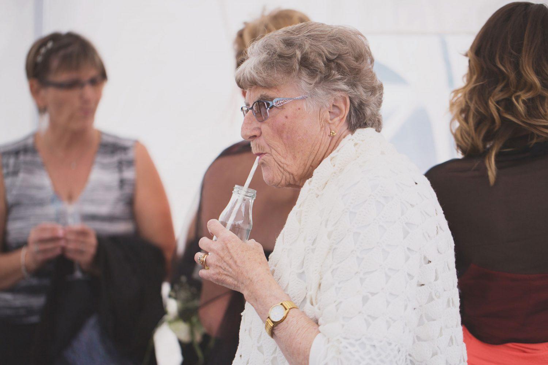 aloreedesfees-wedding (56)