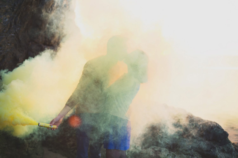 aloreedesfees-engagement (11)