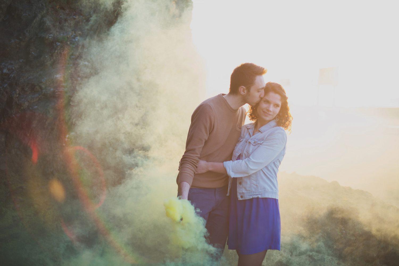 aloreedesfees-engagement (13)