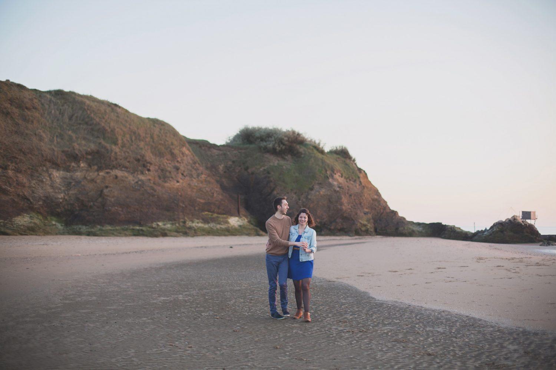 aloreedesfees-engagement (17)