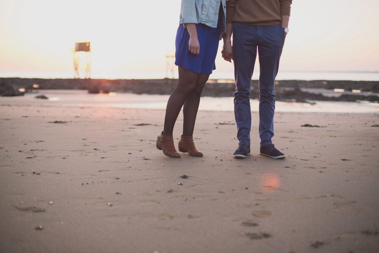 aloreedesfees-engagement (18)