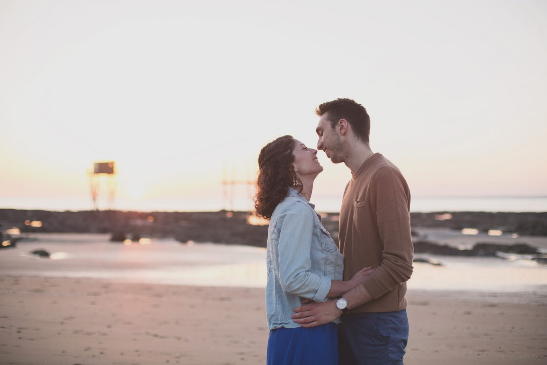 aloreedesfees-engagement (19)