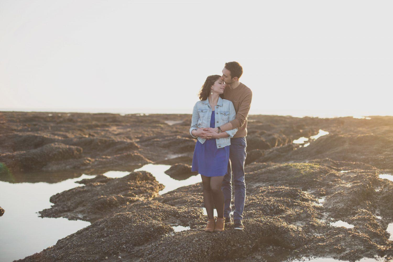 aloreedesfees-engagement (9)