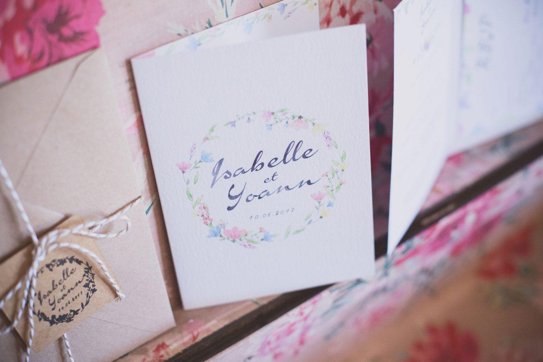 aloreedesfees-mariage-(1)