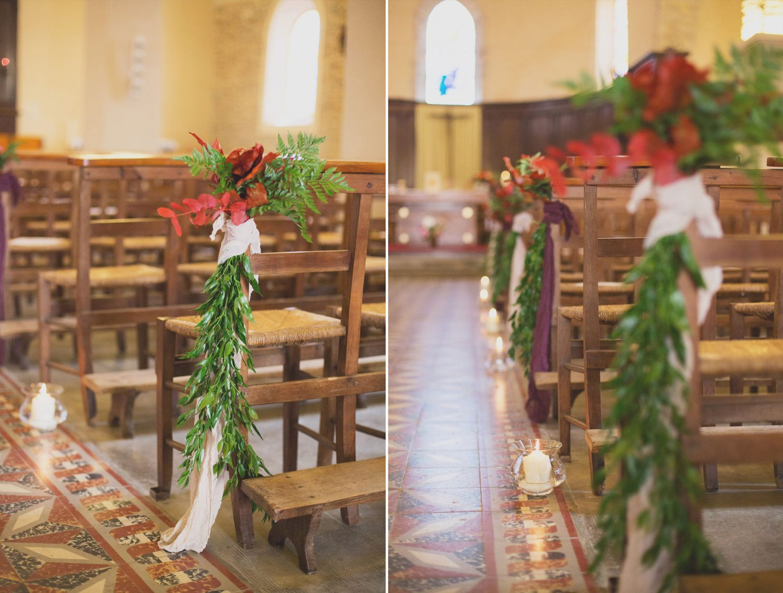 aloreedesfees-mariage (17)