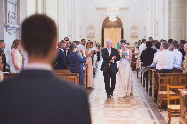 aloreedesfees-mariage-(19)