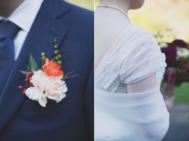 aloreedesfees-mariage (2)