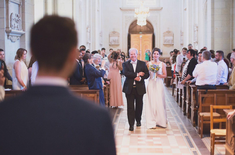aloreedesfees-mariage-(20)