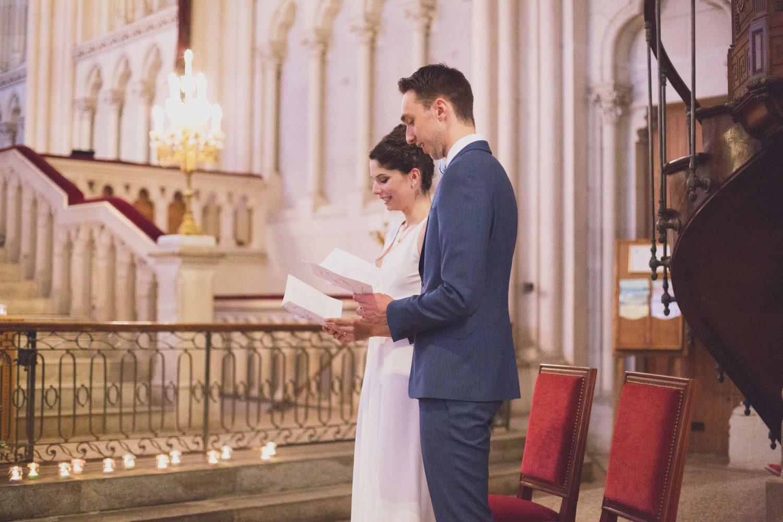aloreedesfees-mariage-(21)