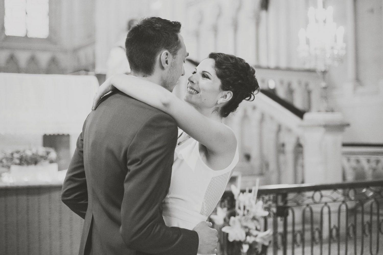 aloreedesfees-mariage-(25)