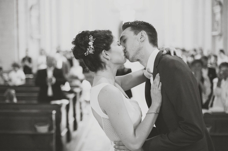 aloreedesfees-mariage-(26)