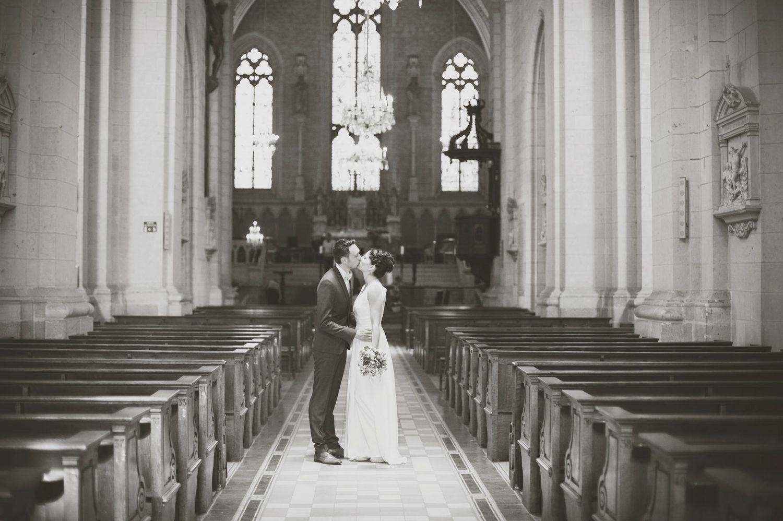 aloreedesfees-mariage-(29)