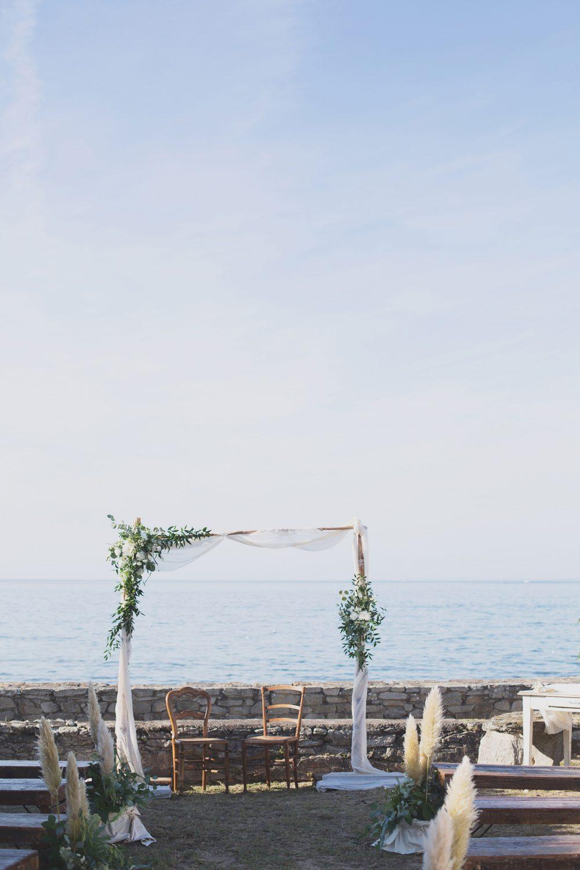 aloreedesfees-mariage-(3)