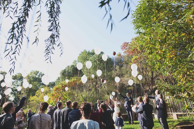 aloreedesfees-mariage (32)