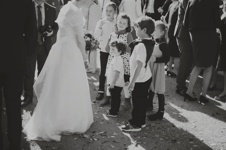 aloreedesfees-mariage (33)