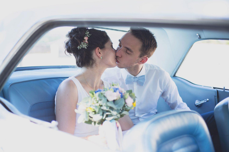 aloreedesfees-mariage-(34)