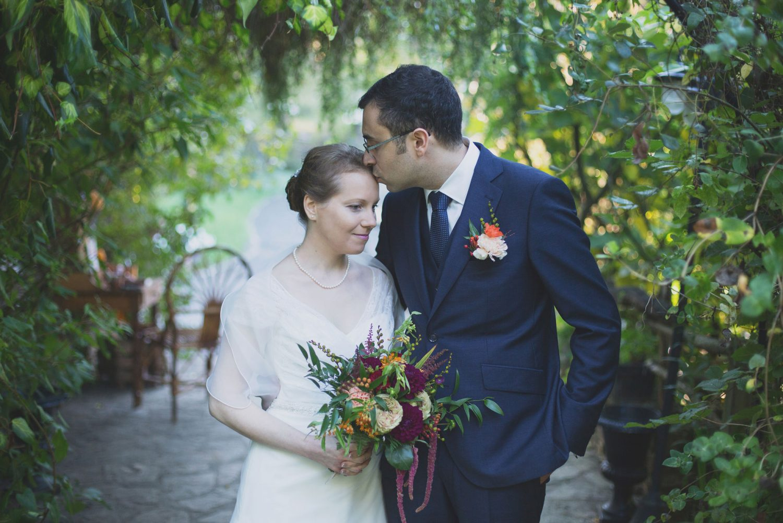 aloreedesfees-mariage (34)