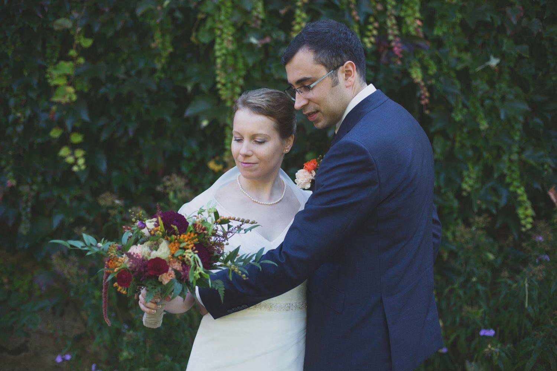 aloreedesfees-mariage (36)
