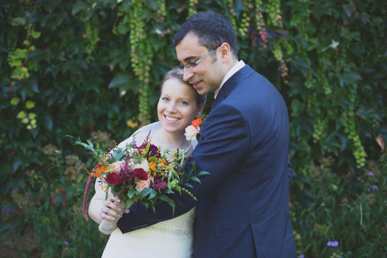 aloreedesfees-mariage (37)