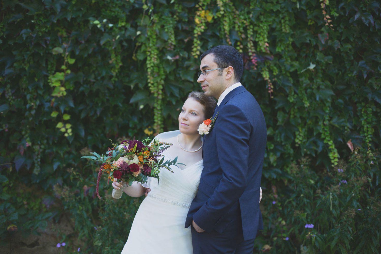 aloreedesfees-mariage (38)